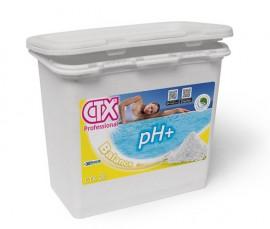 Poze PH plus 1 kg