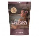 EasySpa