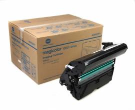 Cilindru Magicolor 1600W / 1650EN / 1680MF / 1690MF