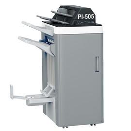Poze PI-505 Post Inserter Kit Bizhub C654/C754