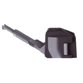 SD-505 Saddle Kit bizhub C451