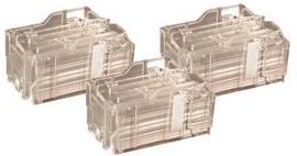 Poze SK-602 Staples Bizhub C224 / C284 / C364 / C454 / C554