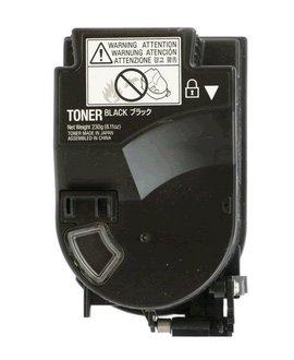 Poze Toner Bizhub C350 / C450 Black, TN-310 K