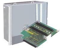 Poze Kit montare fax Bizhub C220 / C280 / C360