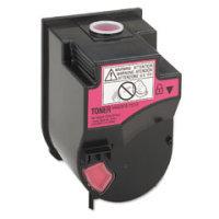 Poze Toner Bizhub C350 / C450 Magenta, TN-310 M