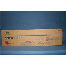 Poze Toner Bizhub C452 / C552 / C652 Magenta, TN-613 M