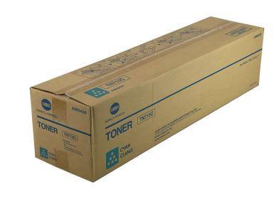 Poze Toner Bizhub C659/C759/AccurioPrint C759 Cyan TN-713C