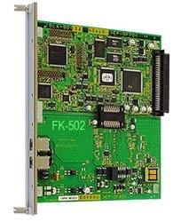 Poze Fax kit pentru Bizhub, FK-502 C220/C280/C360