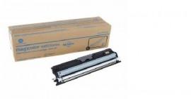 Poze Toner Black Magicolor 1600W / 1650EN / 1680MF / 1690MF (High Capacity)