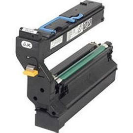 Poze Black Toner Cartridge Magicolor 5440DL / 5450 (6K)