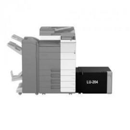 Poze Cabinet de mare capacitate LU-204 Bizhub C454/ C554/C654/C754 Bizhub 552 / 652