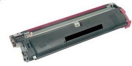 Poze Magenta toner cartridge Magicolor 2400W/2480MF/2500W/2550