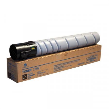 Poze Toner Bizhub C458/C558/C658 Black TN514K