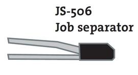 Poze Separator job-uri JS-506 Bizhub C224 / C284 / C364 / C454 / C554