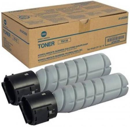 Poze Toner Bizhub 165/185/164 TN-116