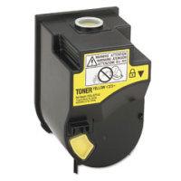 Poze Toner Bizhub C350 / C450 Yellow, TN-310 Y
