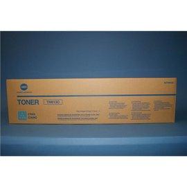 Poze Toner Bizhub C452 / C552 / C652 Cyan, TN-613 C