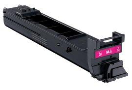 Poze Toner Cartridge Magicolor 4650 / 4690 / 4695 MF, Magenta Standard Capacity