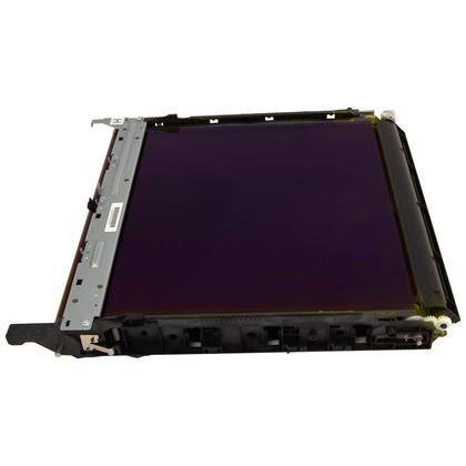 Poze Transfer Belt Unit Bizhub 308e/368e/458e/558e/658e