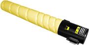 Poze Toner Bizhub C454/ C554 Yellow , TN-512Y