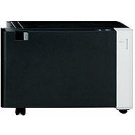 Poze Copier Desk DK-510 Bizhub C258 / C308 / C368 / C458 / C558 / C658