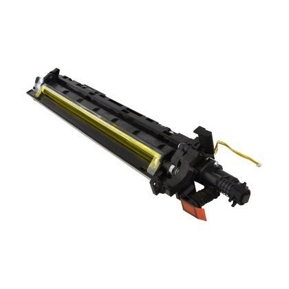 Poze Developer Unit Yellow Bizhub C250i/C300i/C360i DV-315Y