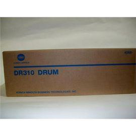 Drum Unit Bizhub 250 / 350, DR-310