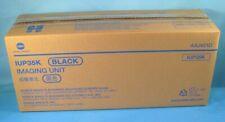 Poze Unitate Imagine Black Bizhub C3350i/C4050i IUP35K