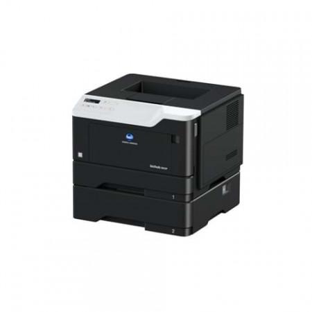 Poze Imprimanta Bizhub 3602P