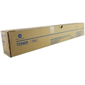 Poze Toner Bizhub 308e/368e TN-326