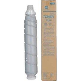Poze Toner Bizhub 361 / 421 / 501, TN-511