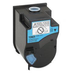 Poze Toner Bizhub C350 / C450 Cyan, TN-310 C