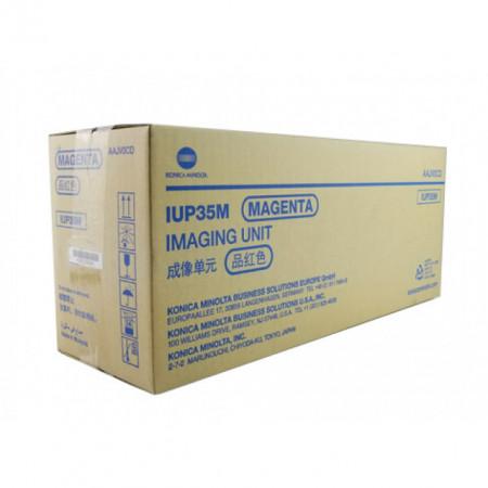 Poze Unitate Imagine Magenta Bizhub C3350i/C4050i IUP35M