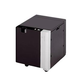 Poze Caseta de mare capacitate LU-301 Bizhub C454/ C554/C654/C754 Bizhub 552 / 652
