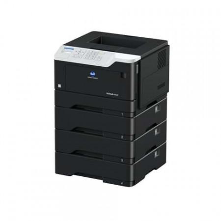 Poze Imprimanta Bizhub 4402P