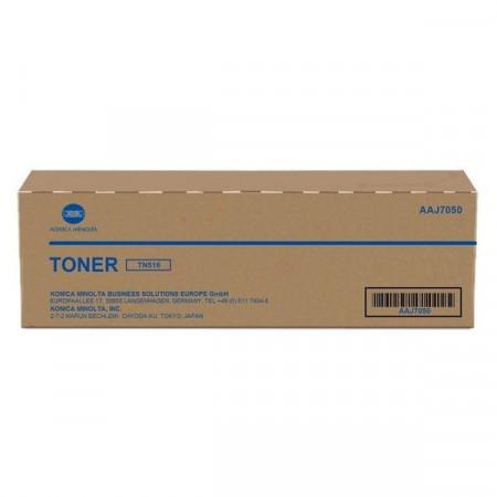 Poze Toner Bizhub 458e/558e/658e TN-516