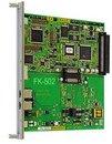 Fax kit pentru Bizhub, FK-502 C220/C280/C360