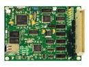 IC-209 Image Controller Bizhub 215
