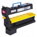 Magenta Toner Cartridge Magicolor 5440DL / 5450 High Capacity (12K)