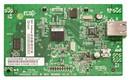 NC-504 Network Card bizhub 215