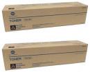 Toner Bizhub C659/C759/AccurioPrint C759 Black TN-713K