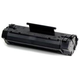 Poze Cartus compatibil remanufacturat HP, C3906A