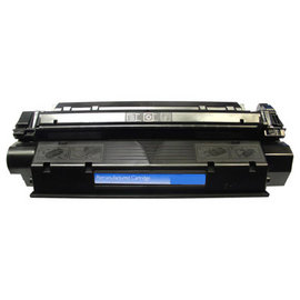 Poze Cartus compatibil Canon, CARTRIDGE T