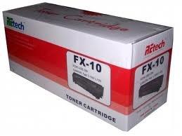 Poze Cartus compatibil Canon, FX-10
