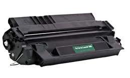 Cartus compatibil remanufacturat HP, C4129A