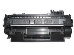 Poze Cartus compatibil HP, CE505X