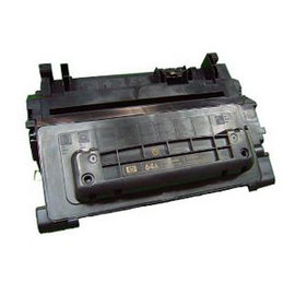 Poze Cartus compatibil remanufacturat HP, CC364X
