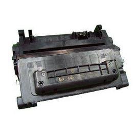 Cartus compatibil remanufacturat HP, CC364X
