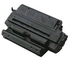 Cartus compatibil remanufacturat HP, C4182A