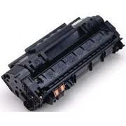 Poze Cartus compatibil HP, Q5949A